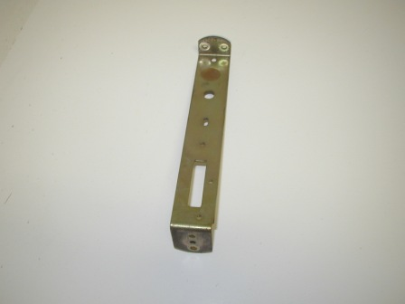 Rowe 1200 Jukebox Mechanism Front Support Bracket (Item #83) $8.99
