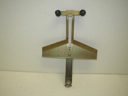 Rowe 1200 Mechanism Gripper Bow Guide Assembly (Item #40) $16.99