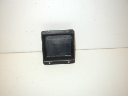 Rowe R-92 Jukebox Back Handle Enclosure (OEM# H6257) (Item #71) $8.99