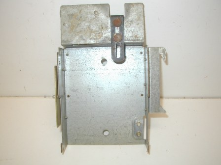 Rowe R-92 Coin Mech Mounting Bracket (Item #64) $22.99