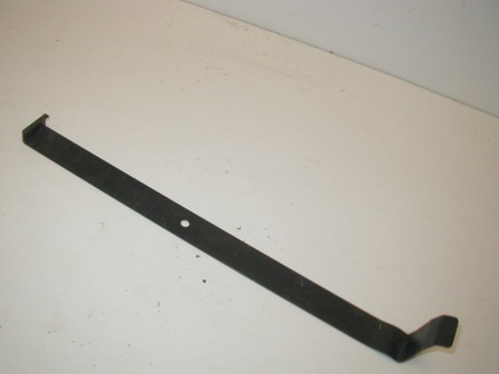 Rowe R-92 Jukebox Bracket (Item #148) $7.99